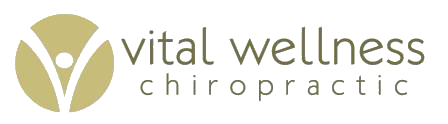 Sioux City, IA Vital Wellness Chiropractic